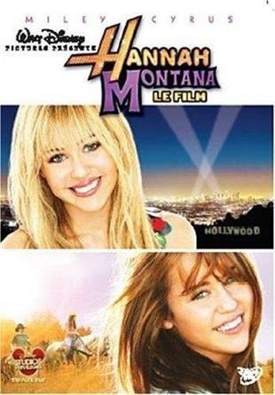 Hannah Montana - Le film (2009)