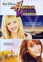 Hannah Montana - The Movie (2009)
