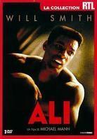 Ali - (Collection RTL 3 DVD) (2001)