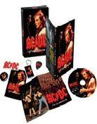 AC/DC - Live at Donington (Fanpack)