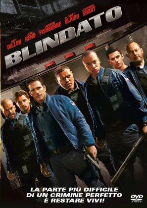 Blindato (2009)