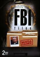 The FBI Files: Mafia Cases (2 DVDs)