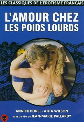 L'amour chez les poids lourds (1975)