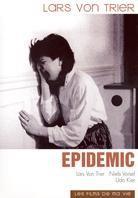 Epidemic (1988)