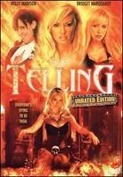 The Telling (2009) (Unrated)