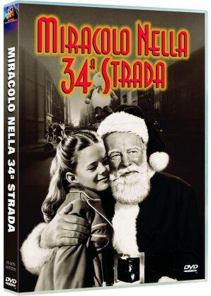 Miracolo nella 34a strada (1947)