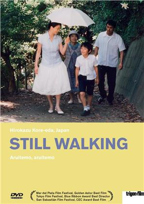 Still Walking (2008) (Trigon-Film)
