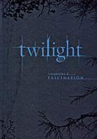 Twilight (2008) (Collector's Edition, 2 DVDs)