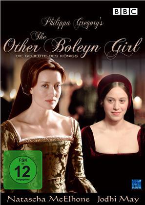 The Other Boleyn Girl - Die Geliebte des Königs (2003)