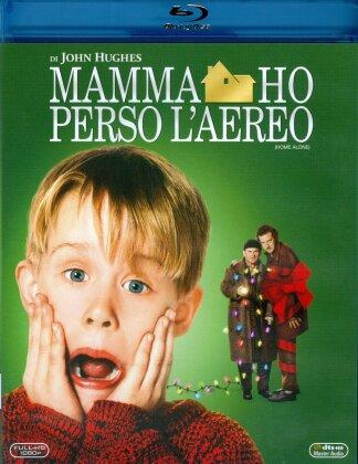 Mamma ho perso l'aereo (1990)