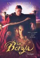 Los Borgia (The Borgias) (2006)