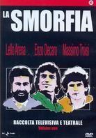 La Smorfia - Vol. 1