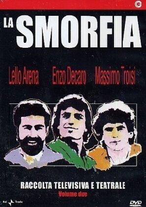 La Smorfia - Vol. 2
