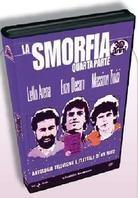 La Smorfia - Vol. 4