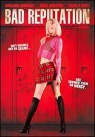 Bad Reputation (Steelbook)