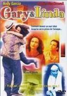 Gary & Linda (1999)