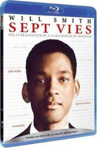 Sept vies (2009)