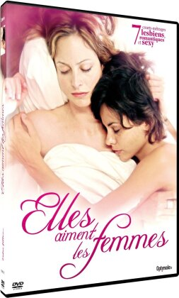Elles aiment les femmes (2002)