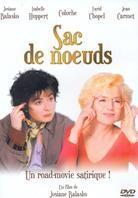 Sac de noeuds (1984)