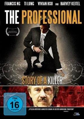 The Professional - Story Of A Killer (2005)
