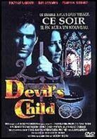 Devil's child (1997)