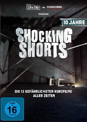 Shocking Shorts - 10 Jahre Shocking Shorts