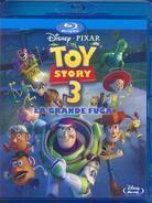 Toy Story 3 - La grande fuga (2010) (2 Blu-rays)