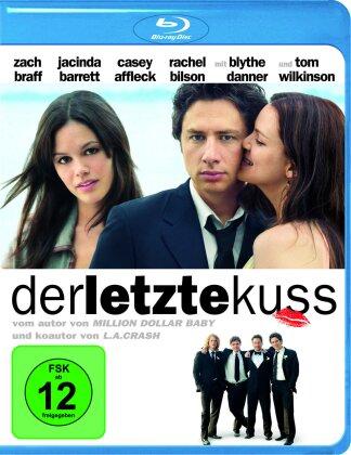 Der letzte Kuss (2006)