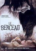 Le berceau - The Cradle (2007)