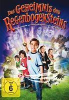 Das Geheimnis des Regenbogensteins - Shorts (2009) (2009)