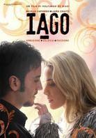 Iago (2009)
