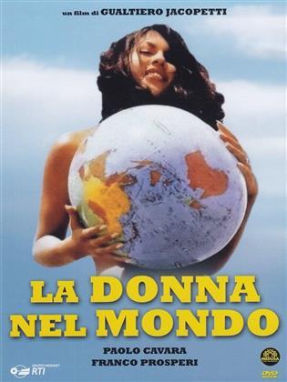 La donna nel mondo (1962)