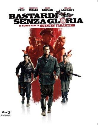 Bastardi senza gloria (2009)