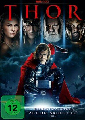 Thor (2011)