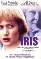 Iris (2001) (Version simple)