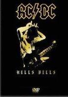 AC/DC - Hells Bells (2 DVDs)
