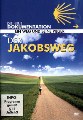 Die Neue Dokumentation - Der Jakobsweg