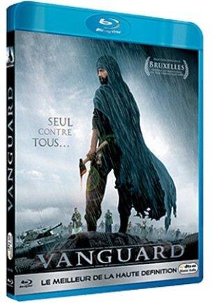 Vanguard (2008)