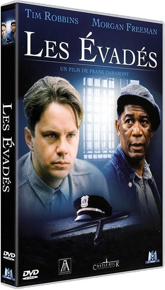 Les Évadés (1995)