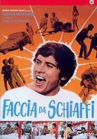 Faccia da schiaffi (1970)