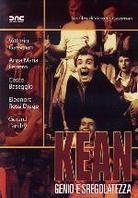 Kean - Genio e sregolatezza (1956)