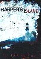Harper's Island (4 DVDs)