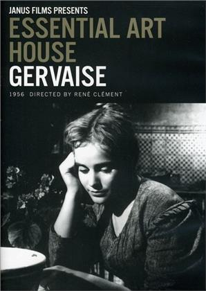 Essential Art House: Gervaise (1956) (Criterion Collection)