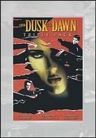 From Dusk Till Dawn Triple Pack (3 DVDs)