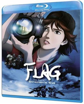 Flag - The Movie (2006) (Director's Cut)