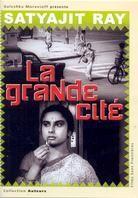 La grande cité - n/b (1963)