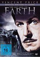 The Last Man on Earth - (Farbfassung) (1964)