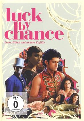 Luck by chance (Trigon-Film)