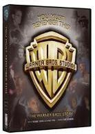 You must remember this - The Warner Bros. Story