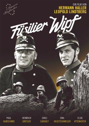 Füsilier Wipf